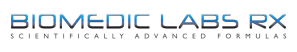 Biomedic-Labs-Logo2
