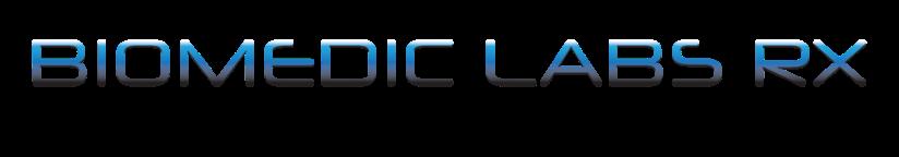 biomedic-labs-logo21.png